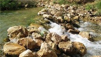 اسرائيل تهدد سلطة المياه والديون تبلغ مليار شيكل