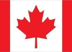 كندا تهدد الفلسطينيين بوقف المساعدات إذا قاضوا إسرائيل في لاهاي