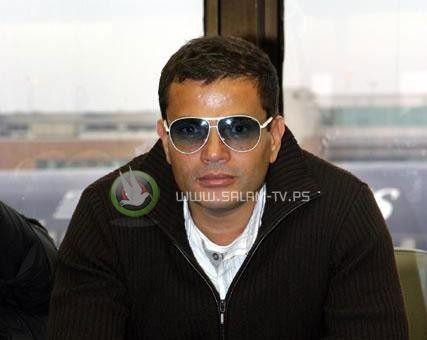 فنانون مصريون يقاطعون عمرو دياب بسبب قيامه ببيع اغنياته لمنتج اسرائيلي