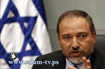ليبرمان: الحرب مع إيران ستكون كابوساً ولن تقف خلالها دول الخليج على الحياد