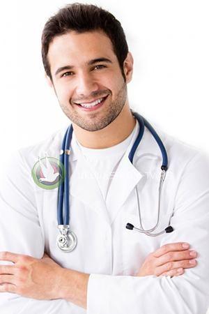 عمل الطبيب لساعات طويلة يجعله في وضعية السكران مما يهدد حياة المرضى
