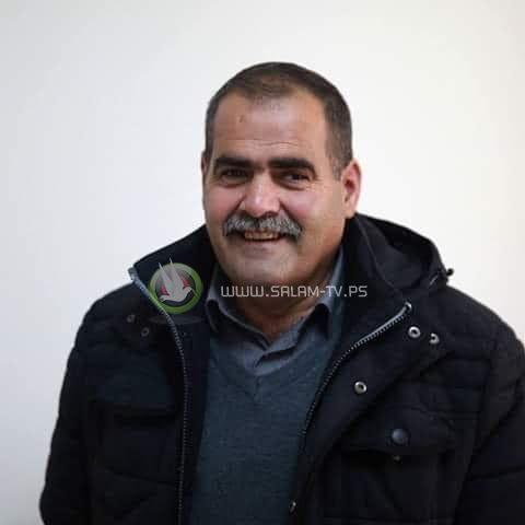 طولكرم: تشييع جثمان الزميل عيد ياسين .. شاهد الفيديو