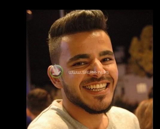 العثور على جثة شاب من خان يونس في قبرص التركية