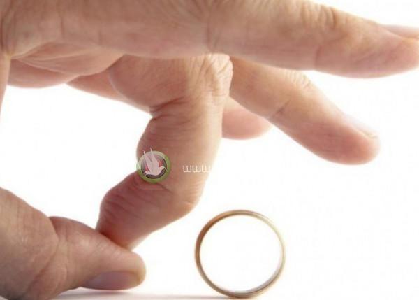 """لأول مرة في بلد عربي .. """"تأمين إجباري"""" ضد الطلاق"""
