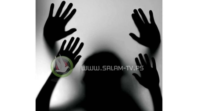 شرطة الاحتلال تتهم فلسطينيين بارتكاب عمليات اغتصاب