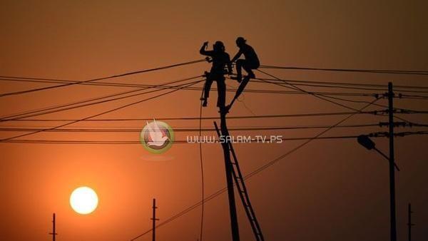 ماذا تريد إسرائيل من قطع الكهرباء.. ولماذا الآن؟