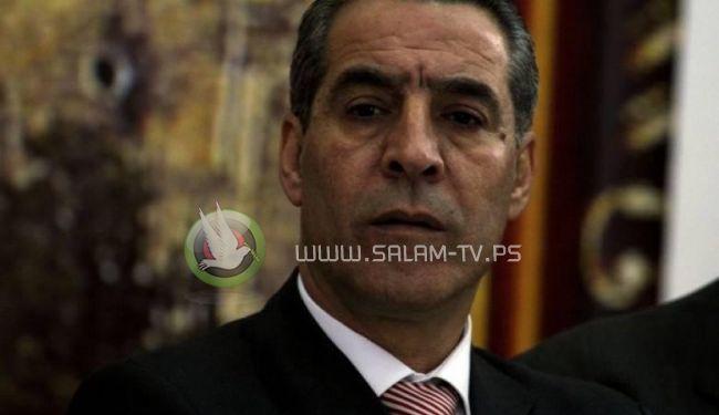 الشيخ : تقدمنا بطلب من اسرائيل للسماح باجراء انتخابات في القدس