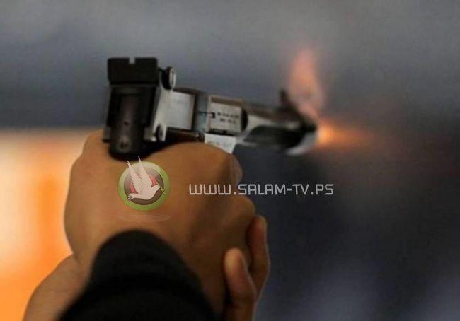 وفاة مواطن أصيب بالرصاص قبل أكثر من شهر في نابلس