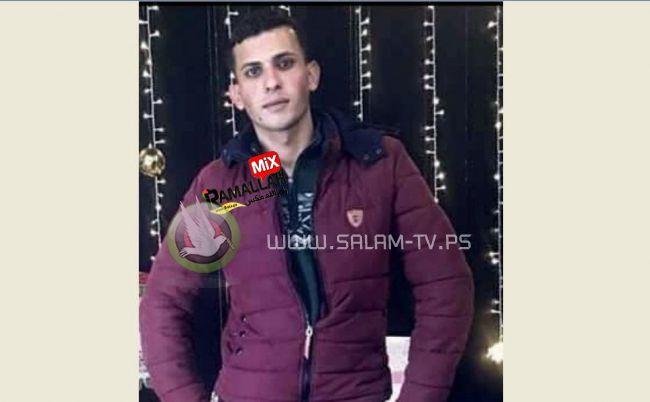 مصرع شاب بصعقة كهربائية جنوب قطاع غزة