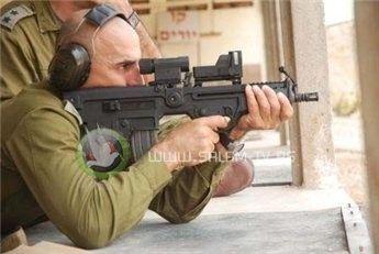 يبيع السلاح والمخدرات- انتشار الجريمة في اوساط الجيش الاسرائيلي
