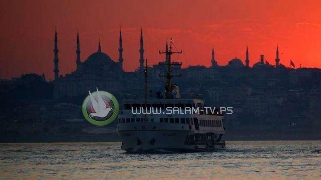 إسطنبول بانتظار زلزال مدمر قد يأتي على 600 ألف مبنى!