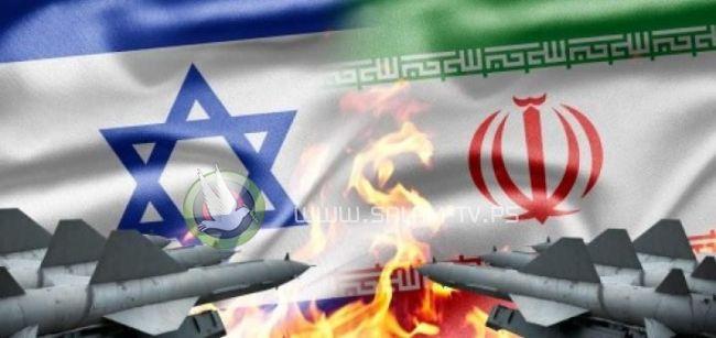 مسؤول إسرائيلي يلمح إلى وجود خيار عسكري ضد إيران