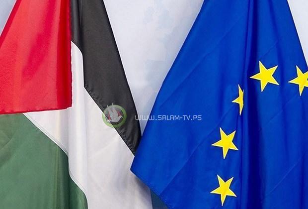 مسؤول أوروبي: لن يتم نقل أي من سفارات الدول الأوروبية للقدس