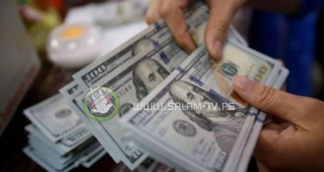 قناة عبرية: أموال قطر ستصل حماس نهاية الأسبوع الجاري