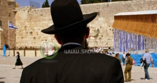 """""""جماعات الهيكل"""" تدعو لاقتحامات للمسجد الأقصى غدا"""