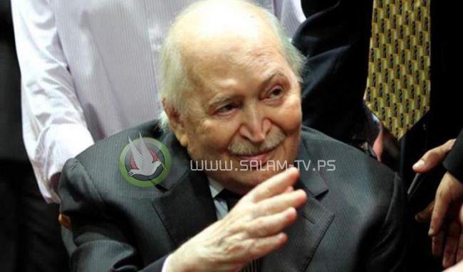 """وفاة سمير خفاجي منتج """"مدرسة المشاغبين"""""""