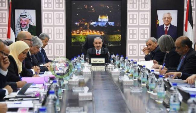 رداً على نتنياهو.. الحكومة تعقد جلستها بالأغوار اليوم