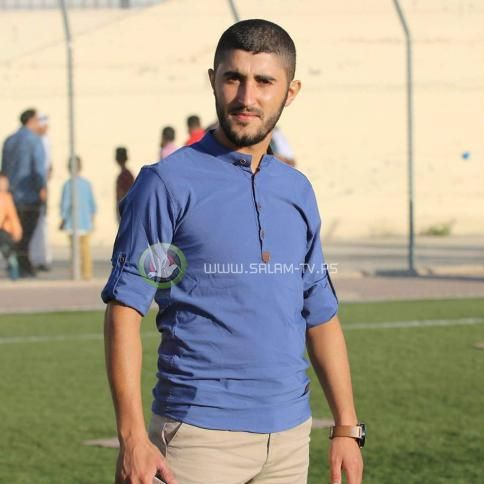 حدث في الخليل .. الاحتلال يجبر أسيراً على شتم غزة ومقاومتها أمام الكاميرا