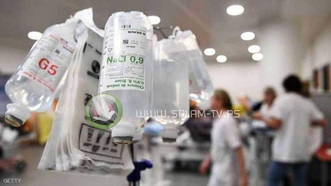 ممرضة يابانية تقتل 20 مريضا.. وتبرر جريمتها بعذر 'غريب'