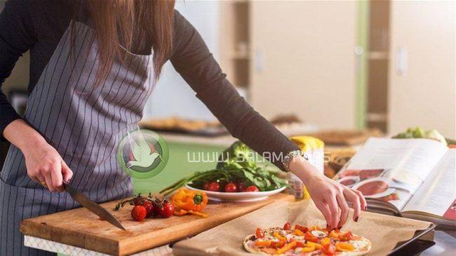 رفضت تحضير وجبة السحور لزوجها… فقتلها!