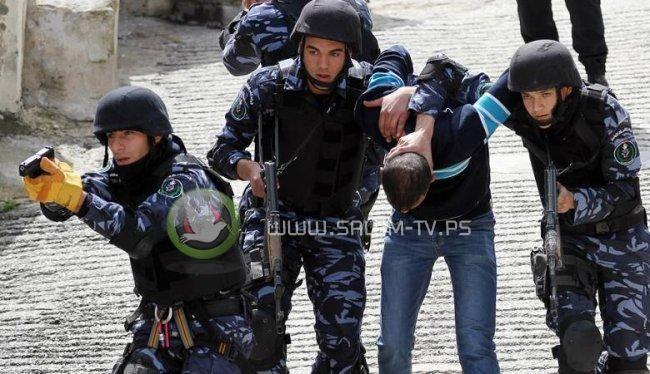 الشرطة : انخفاض وتيرة الشجارات في الثلث الاول من رمضان مقارنة بالعامين السابقين