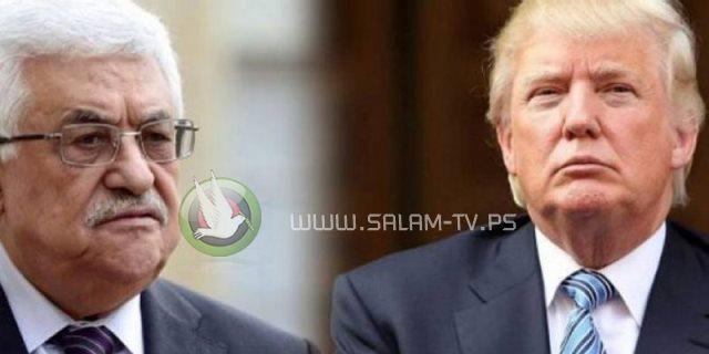 محللون يتوقعون مواجهة حادة بين عباس وترامب في الجمعية العامة للامم المتحدة