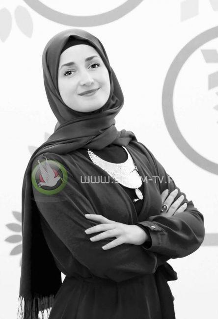 من عزباء إلى صديقاتها المتزوّجات .. رسالة من صديقة لم تتزوّج بعد.. بقلم : الاء حمدان