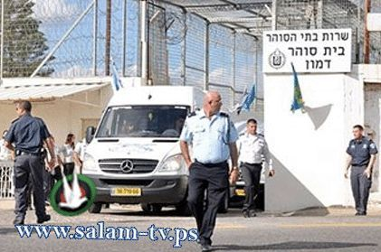 الاحتلال يفرج عن الاسير جبارة الرازم بعد 10 سنوات من الاعتقال