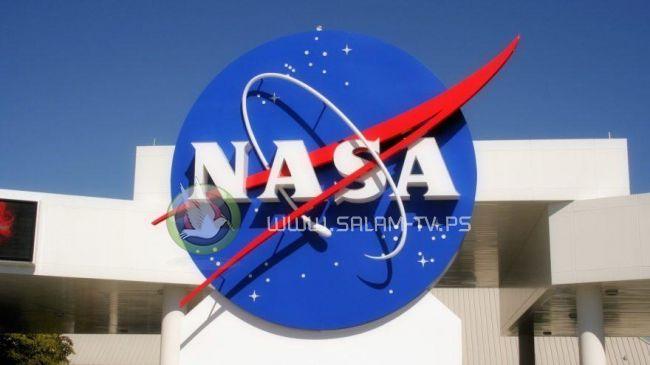 5 مدن سعودية تشارك في مسابقة عالمية تقيمها ناسا بتحدي تطبيقات الفضاء