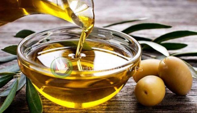 9 فوائد مذهلة لتتناول زيت الزيتون يومياً على معدة خاوية