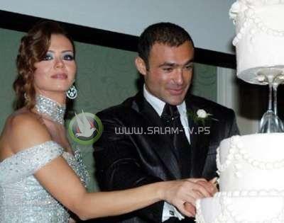 غسان المولى ملك جمال لبنان يصدم الجمهور: ثلاث فتيات فقدن عذريتهن معي
