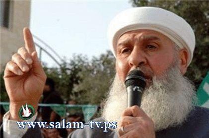 ماذا يعني لي وفاة الشيخ حامد البيتاوي؟