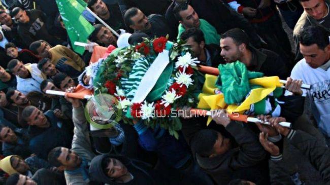 شطب لائحة اتهام ضد جنديين إسرائيليين قتلا فتى