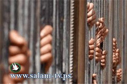 اضراب الاسرى في السجون متواصل وعمليات قمع وحشية للمضربين