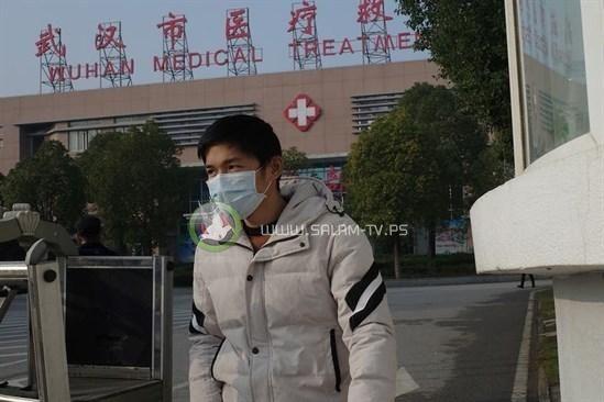 تحذير من الفيروس الغامض: 200 اصابة في جميع أنحاء العالم