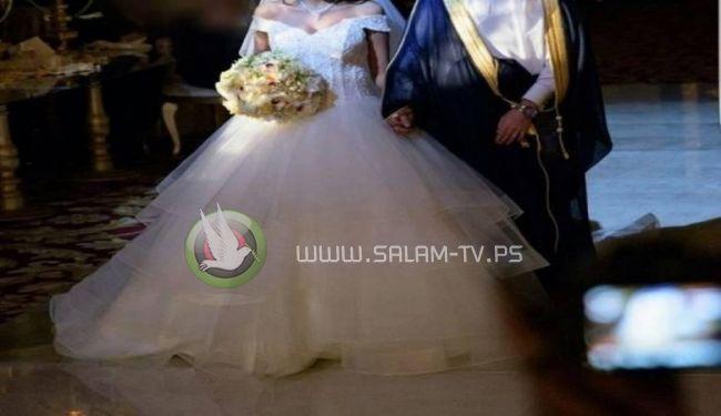 سعودية تقاضي والدها لرفضه 11 عريسا طلبوا يدها
