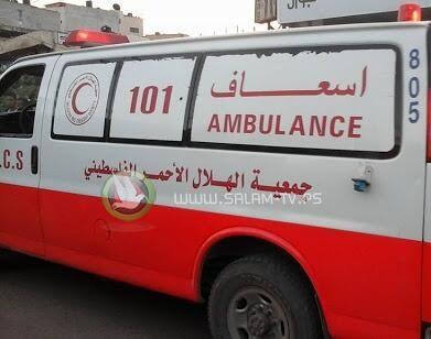 النيابة العامة تحقق في حادثة وفاة طفل في مخيم العروب