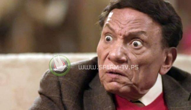 تعرف على أجور الفنانين المصريين في مسلسلات رمضان 2018