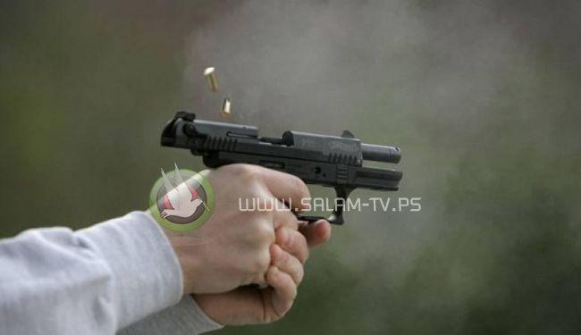 شاب فلسطيني يقتل شقيقه بسبب خلاف بينهما