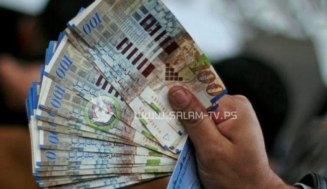 الاوقاف : صندوق الزكاة انفق 1.6 مليون شيقل منذ بداية أزمة كورونا