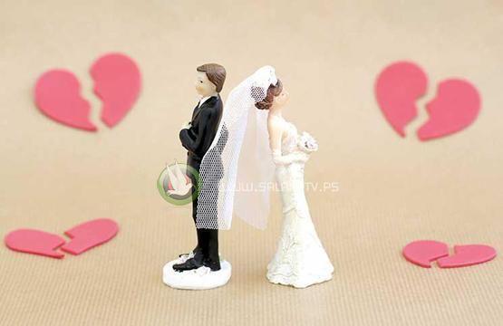 تطالب طليقها بتعويض عن طبخها خلال الزواج