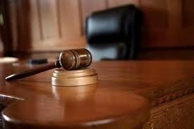 """""""جرائم الفساد"""" تدين متهم بجريمتي التزوير وإساءة الائتمان"""