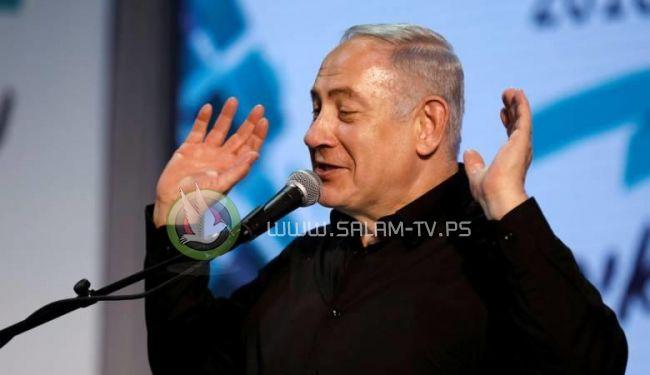 محللون اسرائيليون : نتنياهو لم يتعلم الدرس ونهايته قريبة