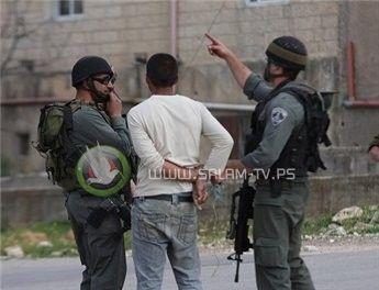 اسرائيل: فلسطيني يطعن مستوطنا غرب بيت لحم واعتقاله بعد الاعتداء عليه