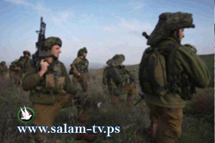 اسرائيل تغلق طرق مؤدية لإيلات اثر ورود انذارات باحتمال وقوع هجوم مسلح