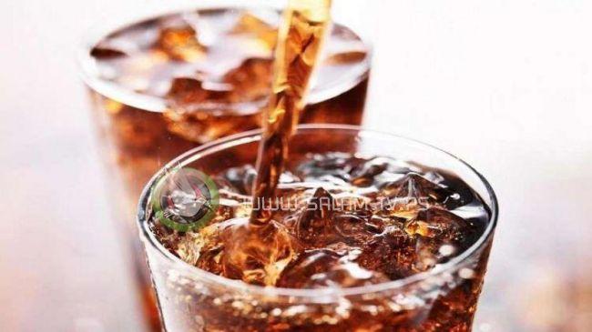 المحليات الاصطناعية تزيد خطر الإصابة بمرض السكري