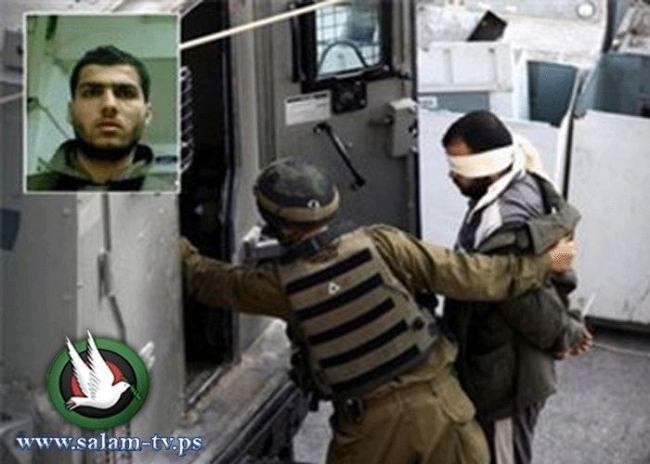 """""""الشاباك"""" يدعي اعتقال خلية حاولت اكثر من مرة خطف اسرائيليين"""