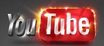 """""""يوتيوب"""" يشن حملة على مقاطع الكرتون الضارة بالأطفال"""