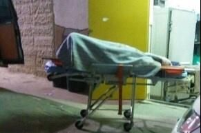 الحالة الثانية خلال 72 ساعة.. التحقيق في ظروف وفاة شاب من بيت كاحل