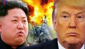 """كوريا الشمالية وجهت """"ضربة كبيرة"""" لواشنطن"""